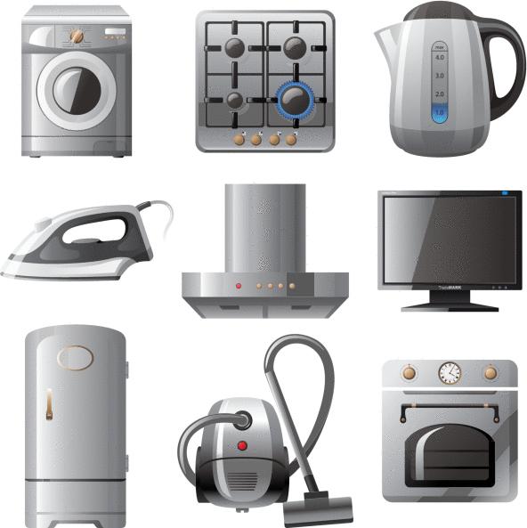 Kućna Elektronika