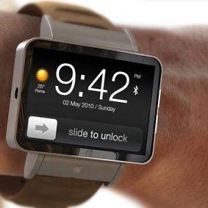 Smart Watches - pametni satovi