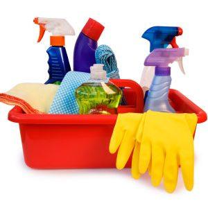 Pranje i Održavanje