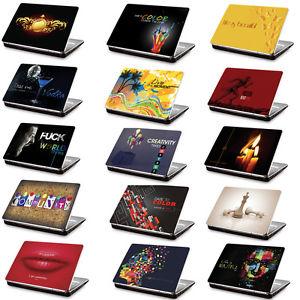 Folije za laptopove - Skin