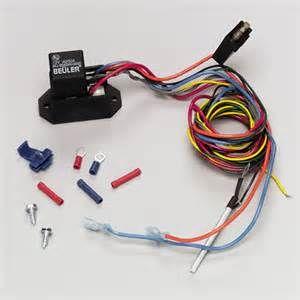 Elektronika - dodaci