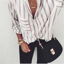Bluze i majce