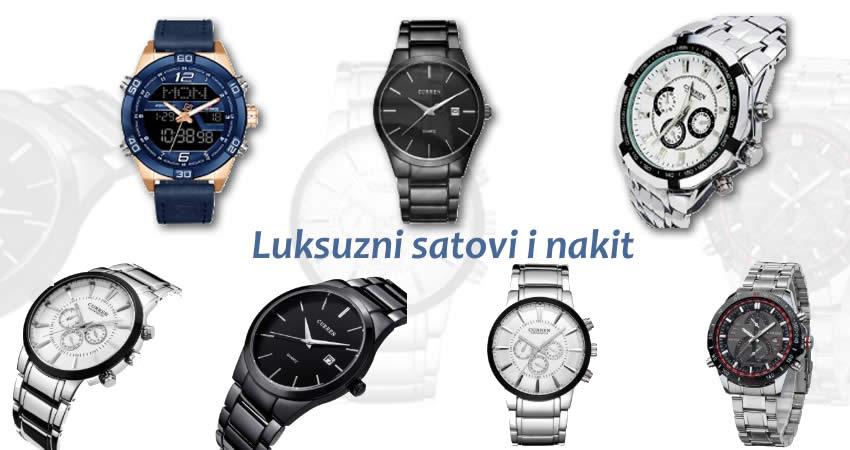 Nenipeni Online Shopping Za Balkan Srbiju I Ostale